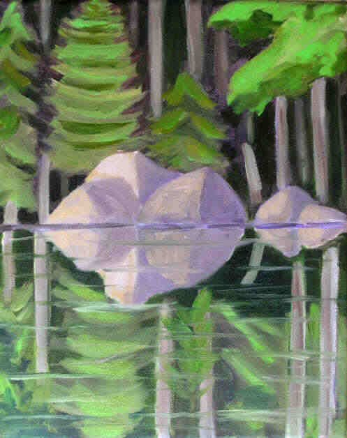 image=Still Waters 10x8