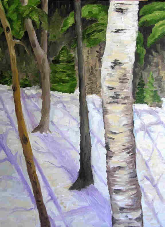 image=Trees Along the Trail 16x12